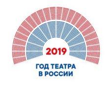 theatre_logo_cmyk1
